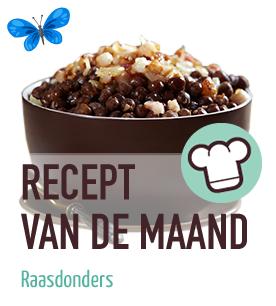recept_van_de_maand