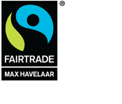 fairtrade_max