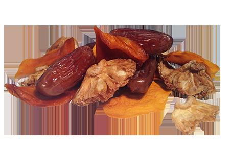 gedroogd-fruit