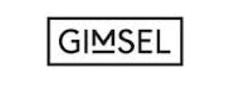 gimsel