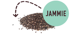 jammie-chiazaad