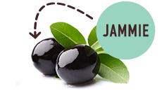jammie-maanzaad