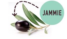 jammie_bulgur
