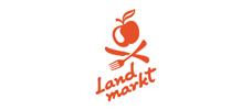 landmarkt2