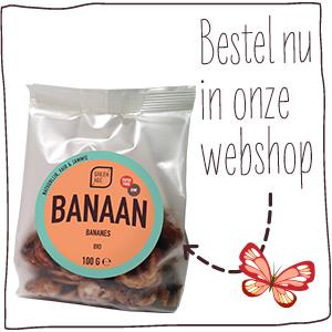 bestel_in_onze_webshop_spicy