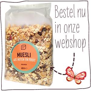 bestel_in_onze_webshop-muesli
