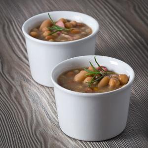 soepje-van-borlotti