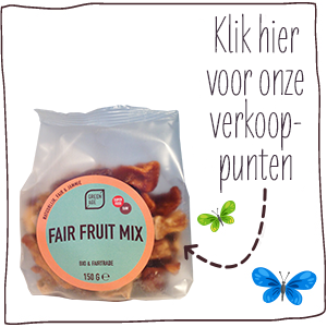 bestel_in_onze_webshop-fairfruitmix
