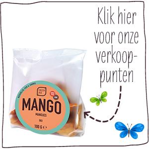 bestel_in_onze_webshop-mango