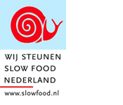 links_slow-food