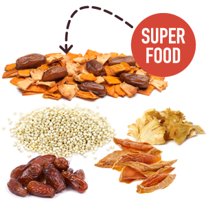 superfood_eigenschappen