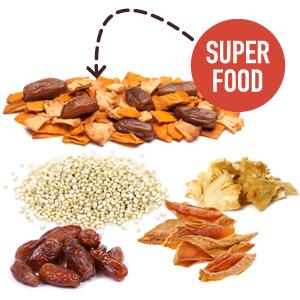 superfood_eigenschappen
