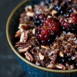 berry_quinoa