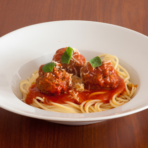 gerecht_spaghetti