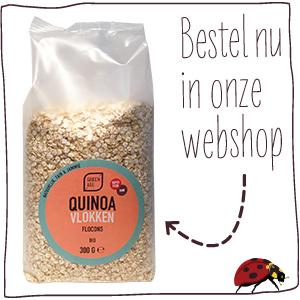 bestel_in_onze_webshop-bulgur