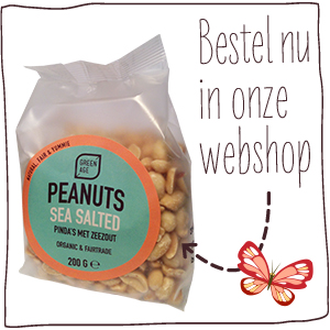 bestel_in_onze_webshop-pindas