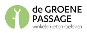 LOGO-DE-GROENE-PASSAGE