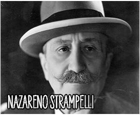 2016-nov-strampelli