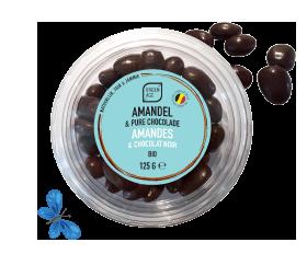 amandel-pure-chocolade