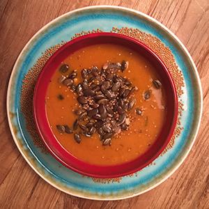 recept-van-de-maand-pompoen-mosterdsoep-greenage