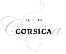 fattu-corsica