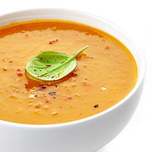 tomaten-cashew-soep