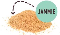 jammie-kokosbloesemsuiker