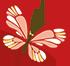 vlinder-rood-greenage